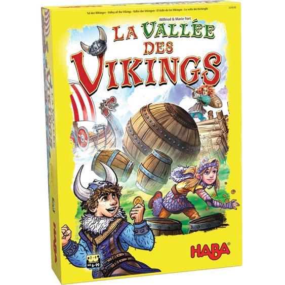 vallee-des-vikings