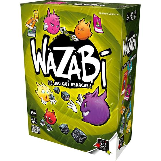 wazabi_
