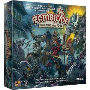 zombicide---black-plague---friends-and-foes