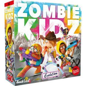 zombie-kidz-evolution