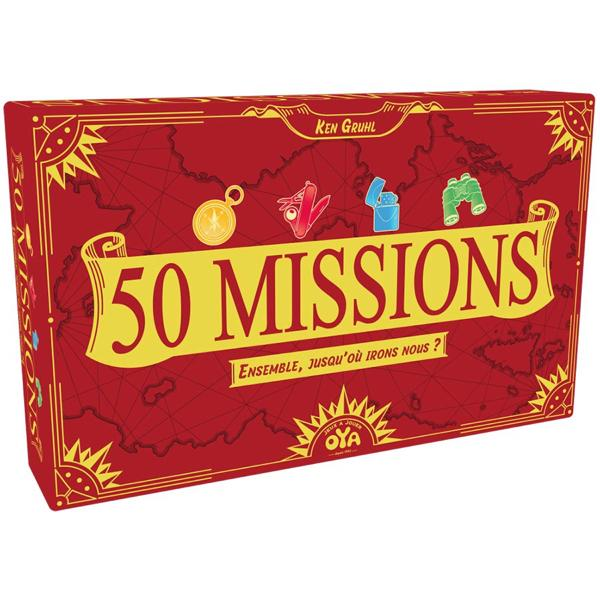 50-missions
