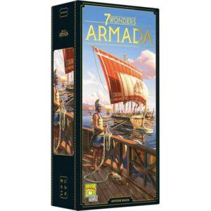 7-wonders---armada-2020