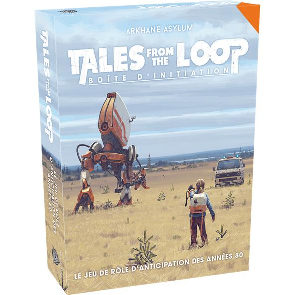 Tales-from-the-Loop