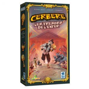 cerbere-Tresors