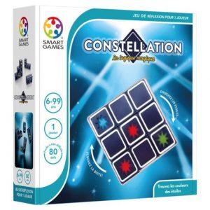 constellation-smartgames