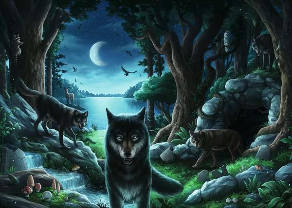 escape-puzzle-histoires-de-loups