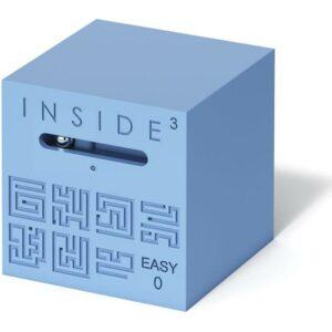 inside-3-bleu-easy-serie-0