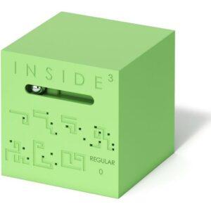 inside-3-vert-regular-serie-0
