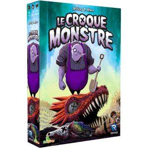 le-croque-monstre
