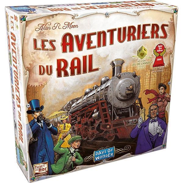 les-aventuriers-du-rail-USA