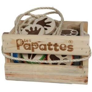 les-papattes_