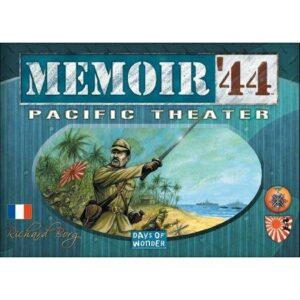 memoire-44---pacific-theater