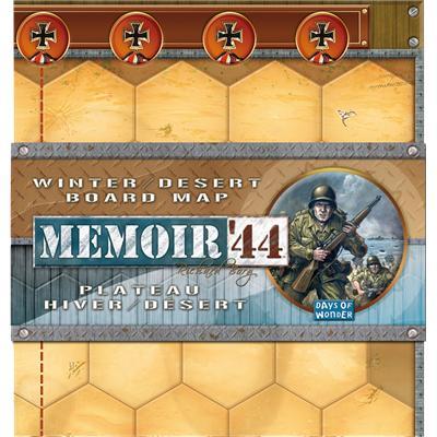 memoire-44---plateau-hiver-desert
