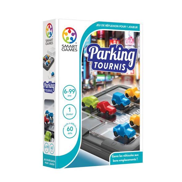 parkingtournis