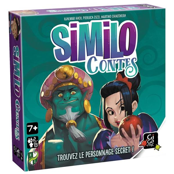 similo-contes