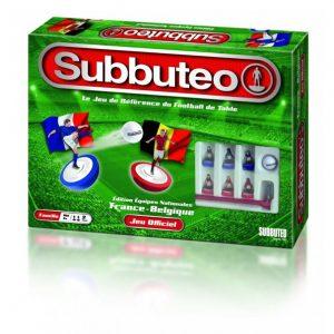 subbuteo-france-belgique