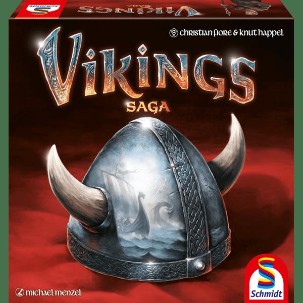 viking-saga