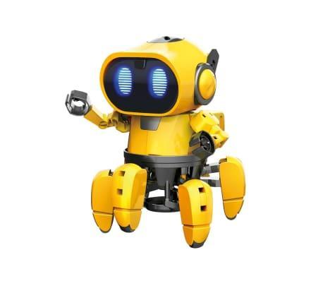 robot-tibo