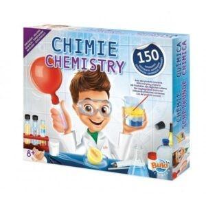 chimie-sans-danger
