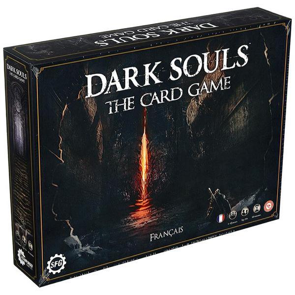 dark-souls---the-card-game-fr