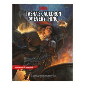 dd-tasha-s-cauldron-of-everything