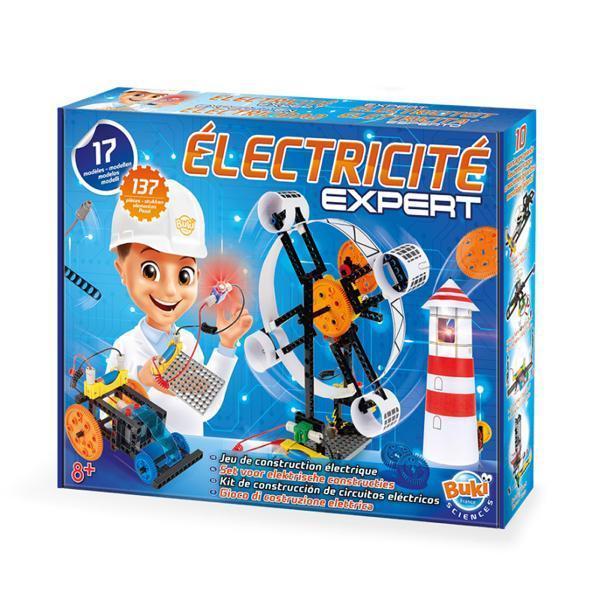 electricita-expert