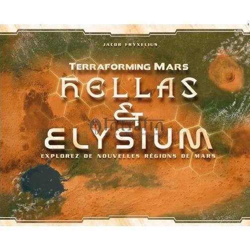 hellas-elysium-extension-terraforming-mars