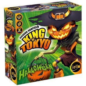 king-of-tokyo---halloween