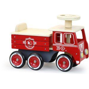 porteur-camion-de-pompiers