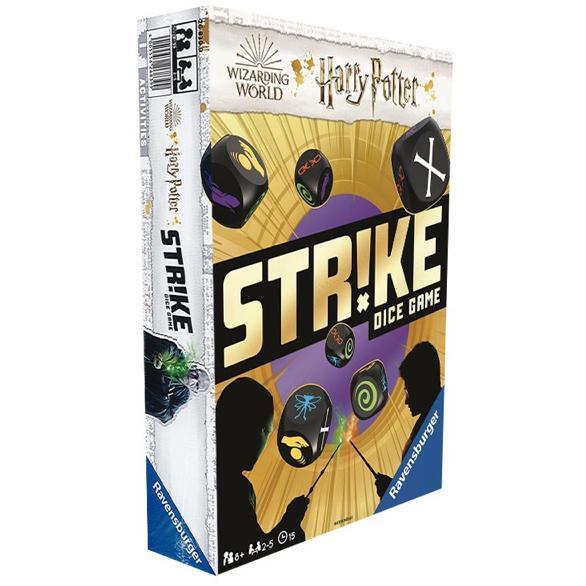 strike-harry-potter