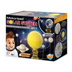 systeme-solaire-motorisa