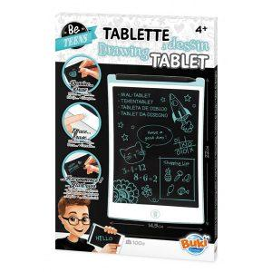 tablette-a-dessin