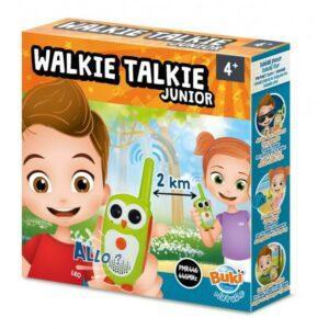 talkie-walkie-junior