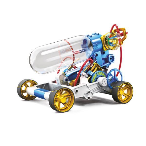 vehicule-a-air
