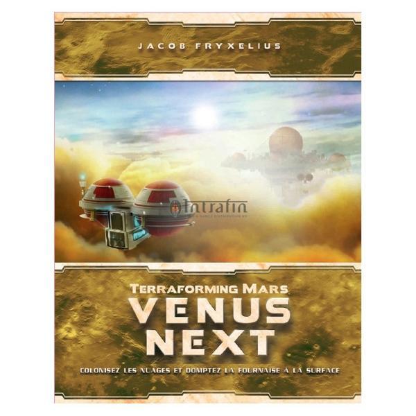 venus-next---extension-terraforming-mars