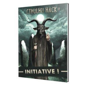 cthulhu-hack-initiative-