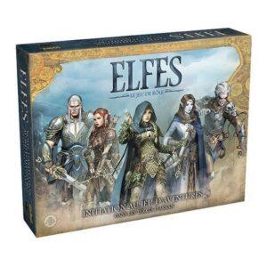 elfes-initiation-au-jeu-d-aventures-dans-les-terres-d-arran