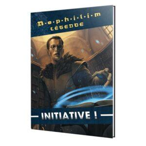 nephilim-legende-initiative-