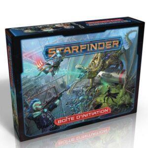 starfinder-boite-d-initiation