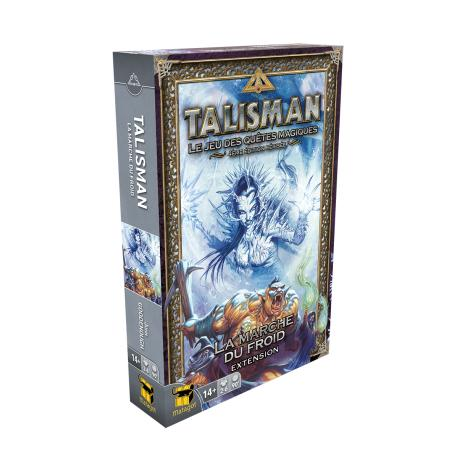 talisman-the-frostmarch-fr