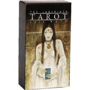 Tarot-labyrinth-Fournier-