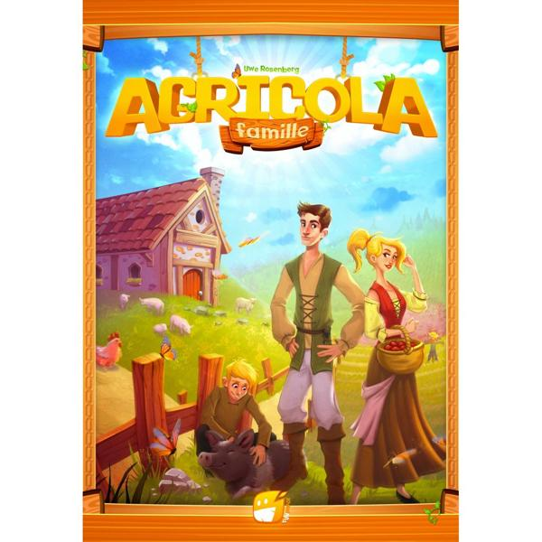 agricola-famille