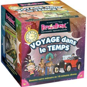 brainbox---voyage-dans-le-temps
