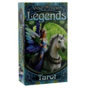 jeu-de-cartes-de-tarot-d-anne-stokes-legends