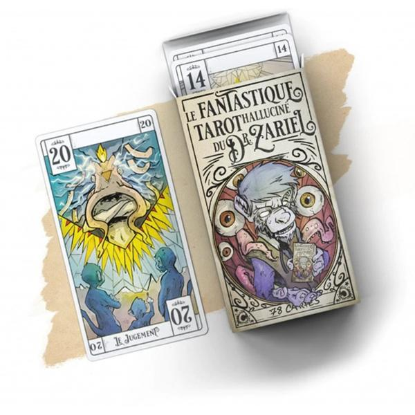 jeu-de-tarot-le-fantastique-tarot-hallucine-du-dr-zariel