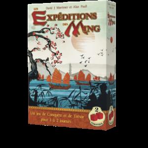les-expeditions-des-ming