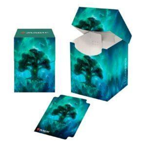 mtg-celestial-forest-deck-box-100