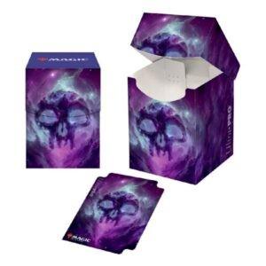 mtg-celestial-swamp-deck-box-100