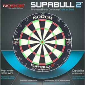 nodor-cible-nodor-supabull-2