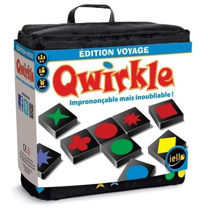 qwirkle-voyage